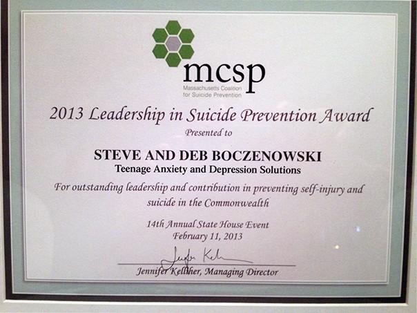 mcsp_award