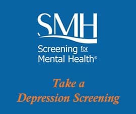 screening-for-mental-health