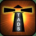 tads_logo120x120png