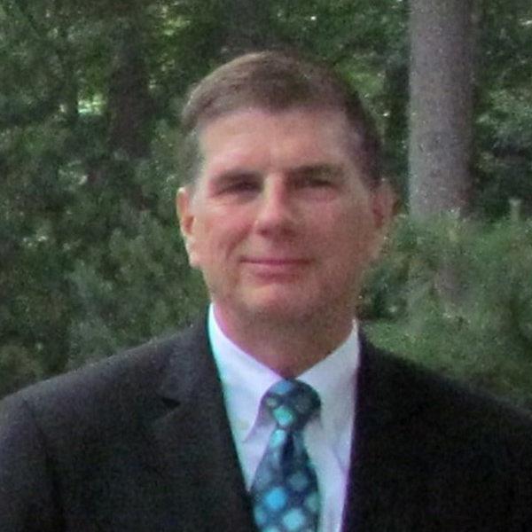 Steve Boczenowski